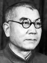 Mutou Akira1