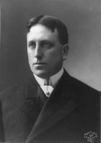 William Randolph Hearst 1