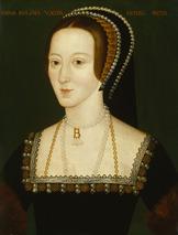 Anne Boleyn 04