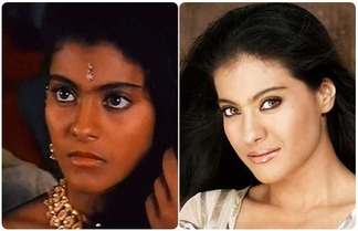 Bollywood actress 111