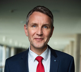 Bjorn Hocke 5
