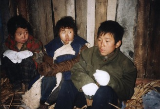 Korean north 11