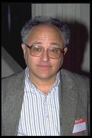 David Friedman 2