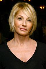 Ellen Birkin 2