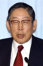 Okuda Hiroshi 2
