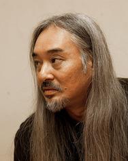 Kon Tsuyoshi 1