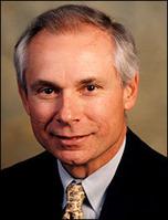 Joseph Levin Jr 01