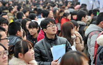 Chinese students 221