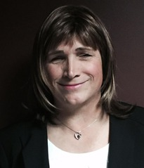 Christine Hallquist 1