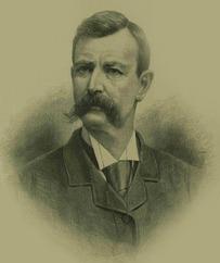 Charles Warren 1