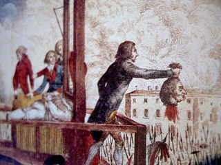 French Revolution 2