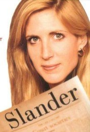 Ann Coulter 6