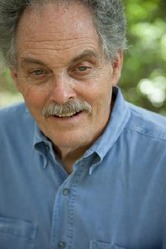 Carl Pickhardt 1