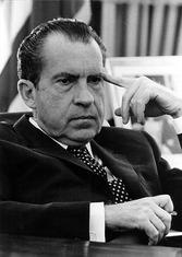 Nixon 11