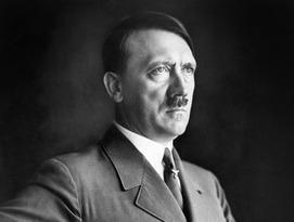 Hitler 884321