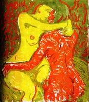 Ernst Ludwig Kirchner 5