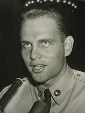 Gerard David Schine 1