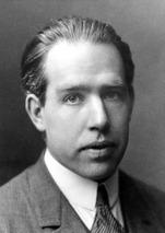 Niels Bohr 001