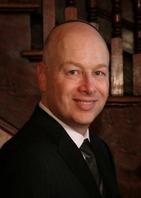 Jason Greenblatt 1
