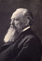 Lord Acton 1