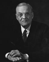 John Foster Dulles 1