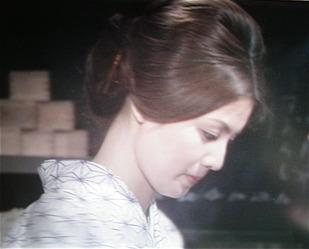Shino Hiroko 7