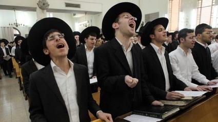 Jews 9