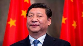 Xi Jinping 001