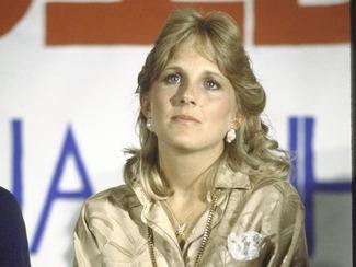 Jill Biden 2