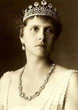 Alice von Battenberg 2