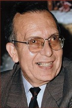 Albert Levy 01