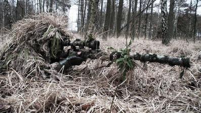 US sniper 7
