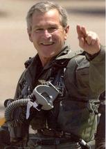 Bush 6