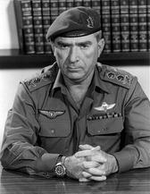 Rafael Eitan 3