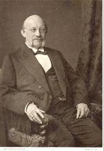 Rudolf von Gneist 1