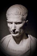 Julius Caesar 5