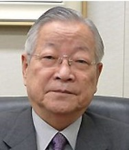 Sonobe Itsuo 1