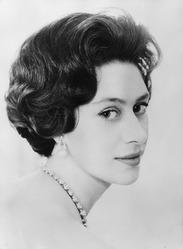 Princess Margaret 2