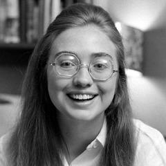 Hilary Clinton 3