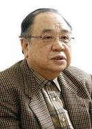 Kaneda Ryunoshuke 1