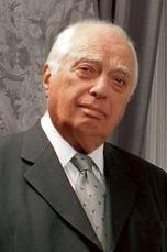 Bernard Lewis 2