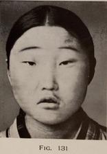 korean 24