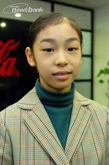 Kim Yona 5