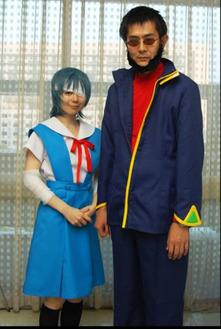 Mitsuhashi 1