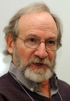 Michael Meeropol 1