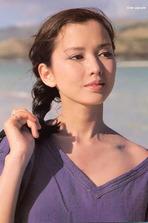 Takigawa Yumi 1
