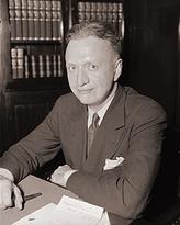 Francis Walter 1