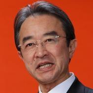 Kondo Shoichi 1