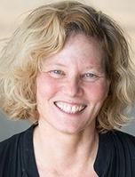 Jerri Katzerman 1