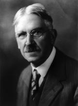 John Dewey 22121